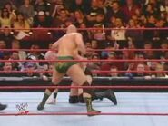March 30, 2008 WWE Heat results.00011
