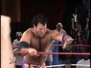 May 17, 1993 Monday Night RAW.00016