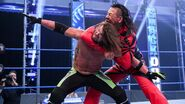 May 22, 2020 Smackdown results.14