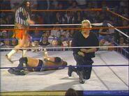 May 3, 1994 ECW Hardcore TV 6