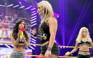 NXT 11-9-10 24