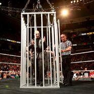 NXT TakeOver Toronto 2016.8