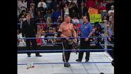 November 20, 2003 Smackdown results.00013