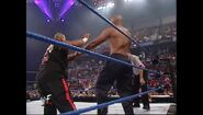 October 11, 2001 Smackdown results.00026
