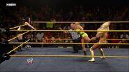 October 16, 2013 NXT.00012