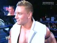 October 29, 2005 WWE Velocity results.00009