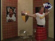 October 5, 1986 Wrestling Challenge.00012