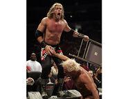 Raw-16-1-2006.27