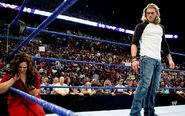 SmackDown 8-8-08 008