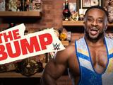 The Bump (August 5, 2020)