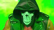 Triple H's Best WrestleMania Matches.00037