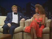 Tuesday Night Titans (May 17, 1985) 10