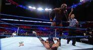 WWESUPERSTARS7212 7