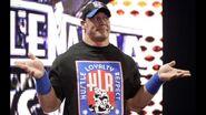 WWE 3-9-2009 34