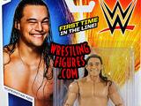 WWE Series 49