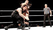 WWE World Tour 2013 - Belfast.18