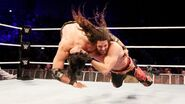 WWE World Tour 2014 - Dublin.5