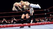 WrestleMania 14.10