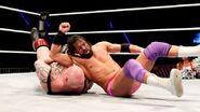 WrestleMania Revenge Tour 2013 - Lodz.19