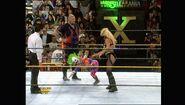 WrestleMania X.00010