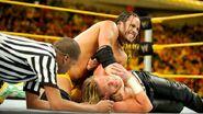 10-12-11 NXT 5