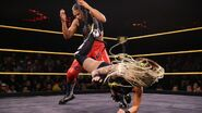 12-11-19 NXT 31