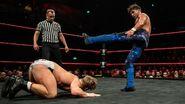 12-19-19 NXT UK 23