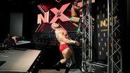 12-27-17 NXT 15