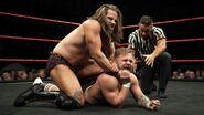 3-20-19 NXT UK 24