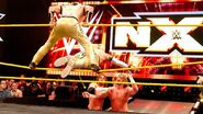4-1-15 NXT 9
