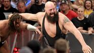 7-17-17 Raw 23