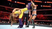 8-14-17 Raw 42