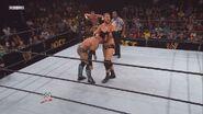 8-22-12 NXT 15