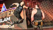 8-7-17 Raw 60