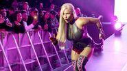8.10.16 WWE House Show.9