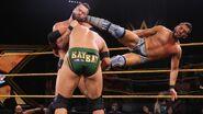 9-1-20 NXT 15