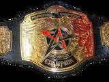 AAW Heavyweight Championship