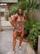 Amber DeLuca 3