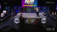 April 1, 2020 AEW Dynamite results.00013