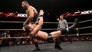 April 13, 2016 NXT.1