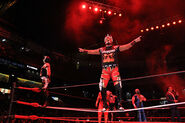 CMLL Super Viernes (January 11, 2019) 23