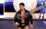 December 13, 2010 Raw.13