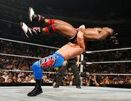 ECW-19June2007-1