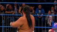 February 15, 2019 iMPACT results.00021