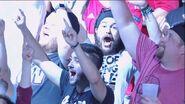 Finn Bálor (WWE 24) 1