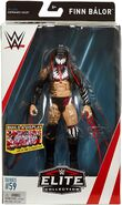 Finn Balor (WWE Elite 59)