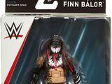 Finn Balor (WWE Elite 59)