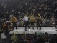 January 1, 1996 Monday Nitro.00013