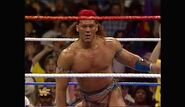 January 17, 1994 Monday Night RAW results.00010