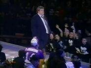 January 5, 1998 Monday Night RAW.00026